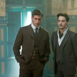 Dracula (NBC) Episode 4 From Darkness to Light (26)