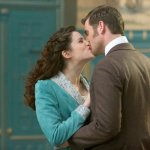 Dracula (NBC) Episode 4 From Darkness to Light (25)