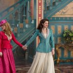 Dracula (NBC) Episode 4 From Darkness to Light (22)