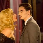 Dracula (NBC) Episode 4 From Darkness to Light (40)