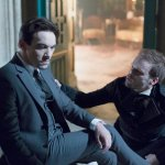 Dracula (NBC) Episode 4 From Darkness to Light (19)