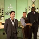 Dracula (NBC) Episode 4 From Darkness to Light (16)