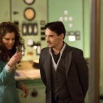 Dracula (NBC) Episode 4 From Darkness to Light (15)