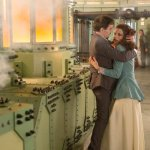 Dracula (NBC) Episode 4 From Darkness to Light (12)