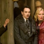 Dracula (NBC) Episode 4 From Darkness to Light (8)