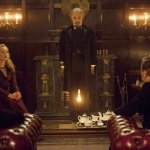 Dracula (NBC) Episode 4 From Darkness to Light (6)