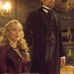 Dracula (NBC) Episode 4 From Darkness to Light (4)
