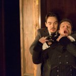 Dracula (NBC) Episode 4 From Darkness to Light (37)