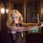 Dracula (NBC) Episode 4 From Darkness to Light (36)