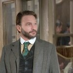 Dracula (NBC) Episode 4 From Darkness to Light (34)