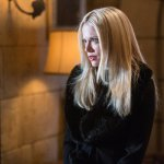 Grimm Season 3 Episode 3 A Dish Best Served Cold (7)