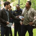 Grimm Season 3 Episode 3 A Dish Best Served Cold (6)