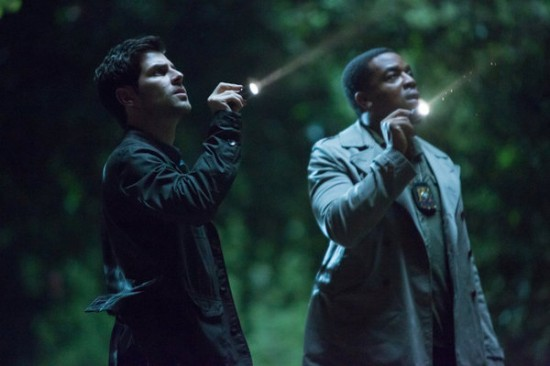 Grimm Season 3 Episode 3 A Dish Best Served Cold (2)