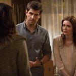 Grimm Season 3 Episode 3 A Dish Best Served Cold (1)