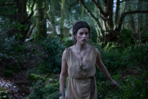 Atlantis Episode 2 A Girl By Any Other Name (2)