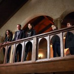Marvel's Agents of S.H.I.E.L.D Episode 8 The Well (27)