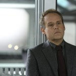 Marvel's Agents of S.H.I.E.L.D Episode 8 The Well (16)