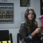 Marvel's Agents of S.H.I.E.L.D Episode 8 The Well (11)