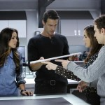 Marvel's Agents of S.H.I.E.L.D Episode 8 The Well (7)