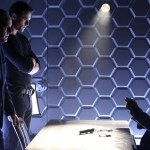 Marvel's Agents of S.H.I.E.L.D Episode 8 The Well (23)