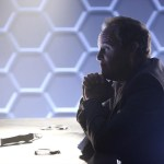 Marvel's Agents of S.H.I.E.L.D Episode 8 The Well (22)