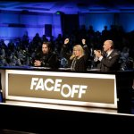 Face Off Season 5 Episode 13 Swan Song (4)