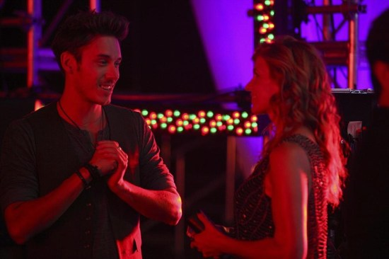Nashville Season 2 Episode 8 Hanky Panky Woman (20)