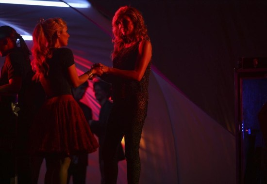 Nashville Season 2 Episode 8 Hanky Panky Woman (16)