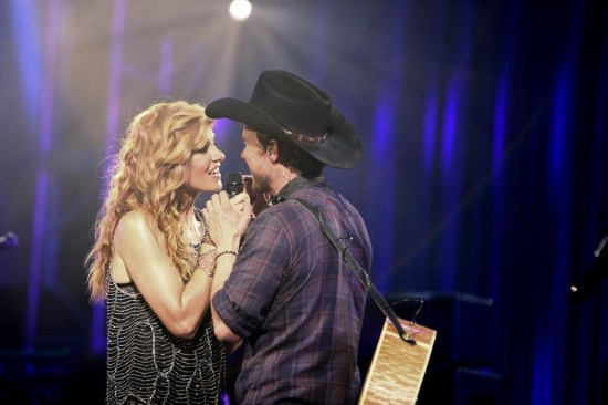 Nashville Season 2 Episode 8 Hanky Panky Woman (29)