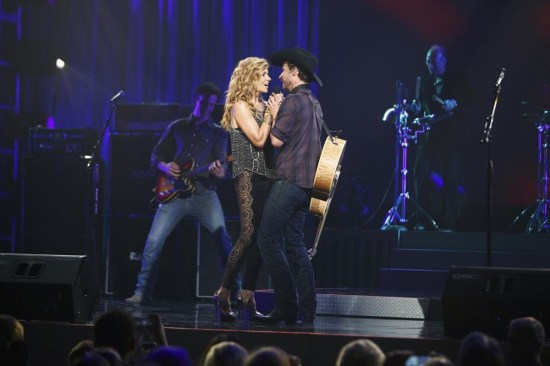 Nashville Season 2 Episode 8 Hanky Panky Woman (7)