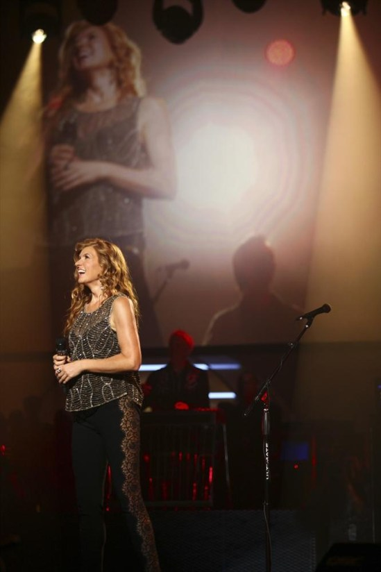 Nashville Season 2 Episode 8 Hanky Panky Woman (3)