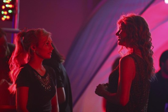 Nashville Season 2 Episode 8 Hanky Panky Woman (27)