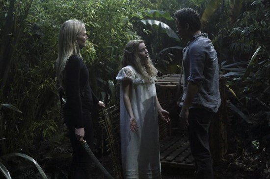 Once Upon a Time Season 3 Episode 8 Think Lovely Thoughts (11)
