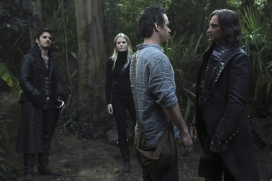 Once Upon a Time Season 3 Episode 8 Think Lovely Thoughts (9)