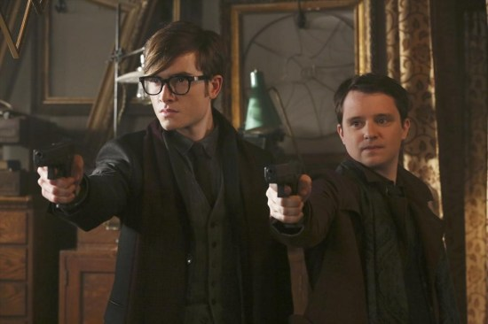 Once Upon a Time Season 3 Episode 7 Dark Hollow (13)