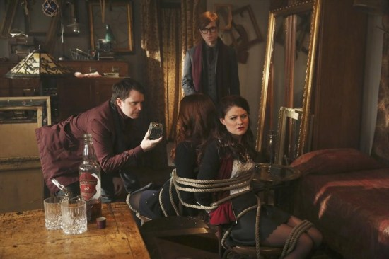 Once Upon a Time Season 3 Episode 7 Dark Hollow (12)