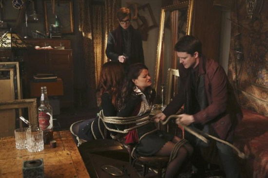 Once Upon a Time Season 3 Episode 7 Dark Hollow (11)