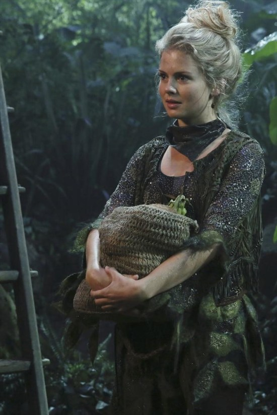 Once Upon a Time Season 3 Episode 7 Dark Hollow (10)