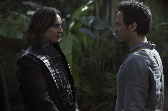 Once Upon a Time Season 3 Episode 8 Think Lovely Thoughts (1)