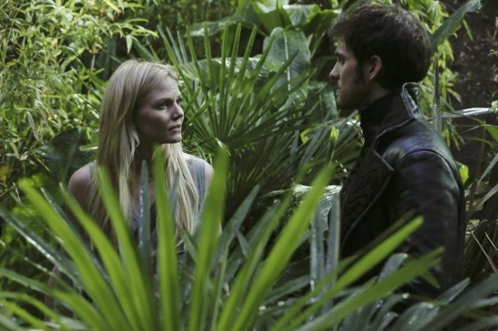 Once Upon a Time Season 3 Episode 7 Dark Hollow (1)