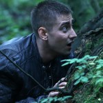 Once Upon a Time in Wonderland Episode 4 The Serpent (3)