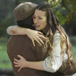 Once Upon a Time in Wonderland Episode 6 Who's Alice (14)