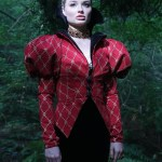 Once Upon a Time in Wonderland Episode 4 The Serpent (8)