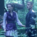 Once Upon a Time in Wonderland Episode 4 The Serpent (7)