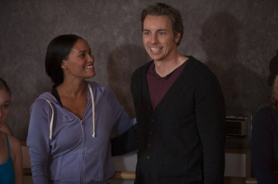Parenthood Season 5 Episode 8 The Ring (4)