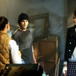 Ravenswood Episode 5 Scared to Death (5)
