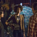 Ravenswood Episode 4 The Devil Has a Face (2)