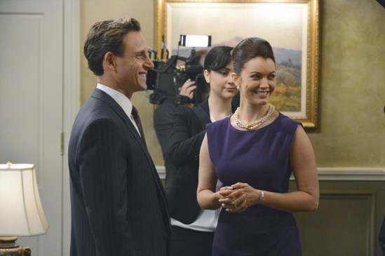 Scandal Season 3 Episode 7 Everything's Coming Up Mellie (5)