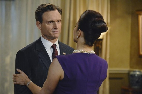 Scandal Season 3 Episode 7 Everything's Coming Up Mellie (14)