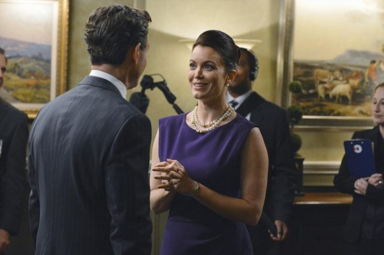 Scandal Season 3 Episode 7 Everything's Coming Up Mellie (4)